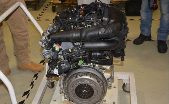 这一车上小零件不可忽视,很多发动机故障都和它有关
