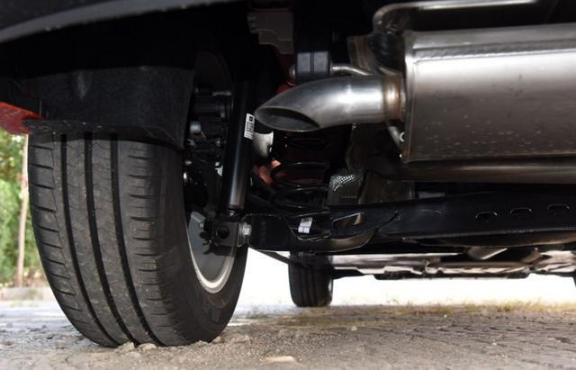 如果开车遇到这6个现象必须马上修,废了车事小,安全隐患事大!